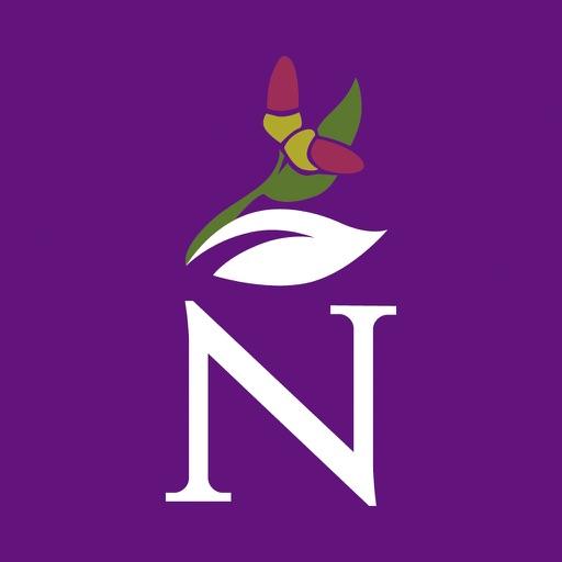 Noreña