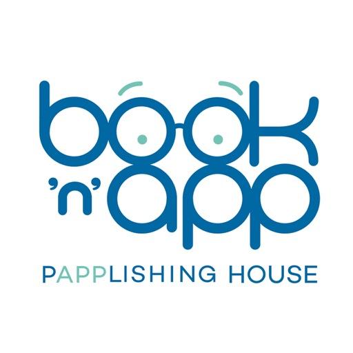 book n app