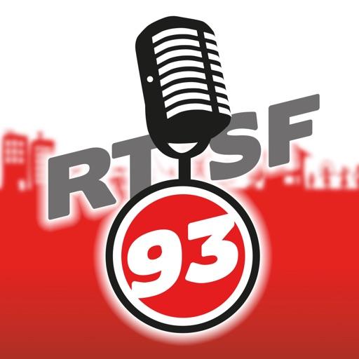 RTSF93
