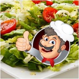 Healthy Recipes !!