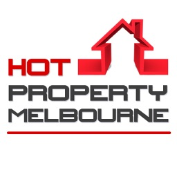 Hot Property - Melb