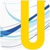 点击获取ULeth Toolkit