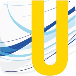 ULeth Toolkit