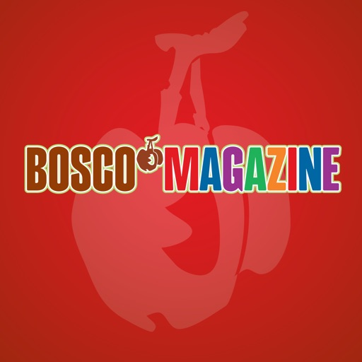 04319d94aa8 BOSCOMAGAZINE - интерактивная версия корпоративного журнала группы компаний  BOSCO DI CILIEGI