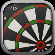 Activities of Darts Score Pocket