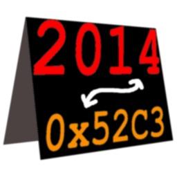 Unix Date to Seconds