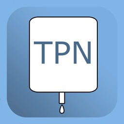 Simple TPN