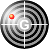 G-Force Indicator