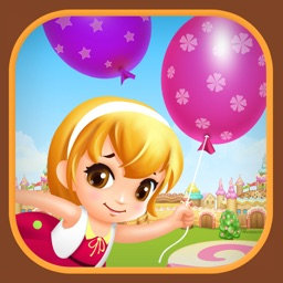 Sweet Bunny Jumping Race - Addictive & Funny Endless Jump Game