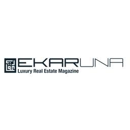 Ekaruna Magazine