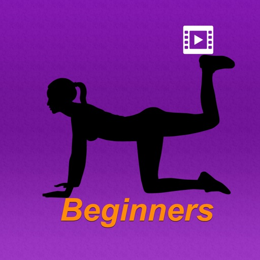 The Ultimate Pilates for Beginners