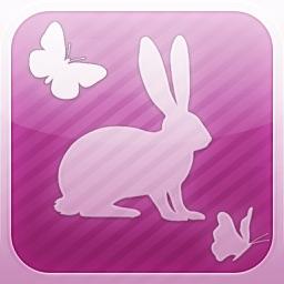3D Easter Egg Hunt