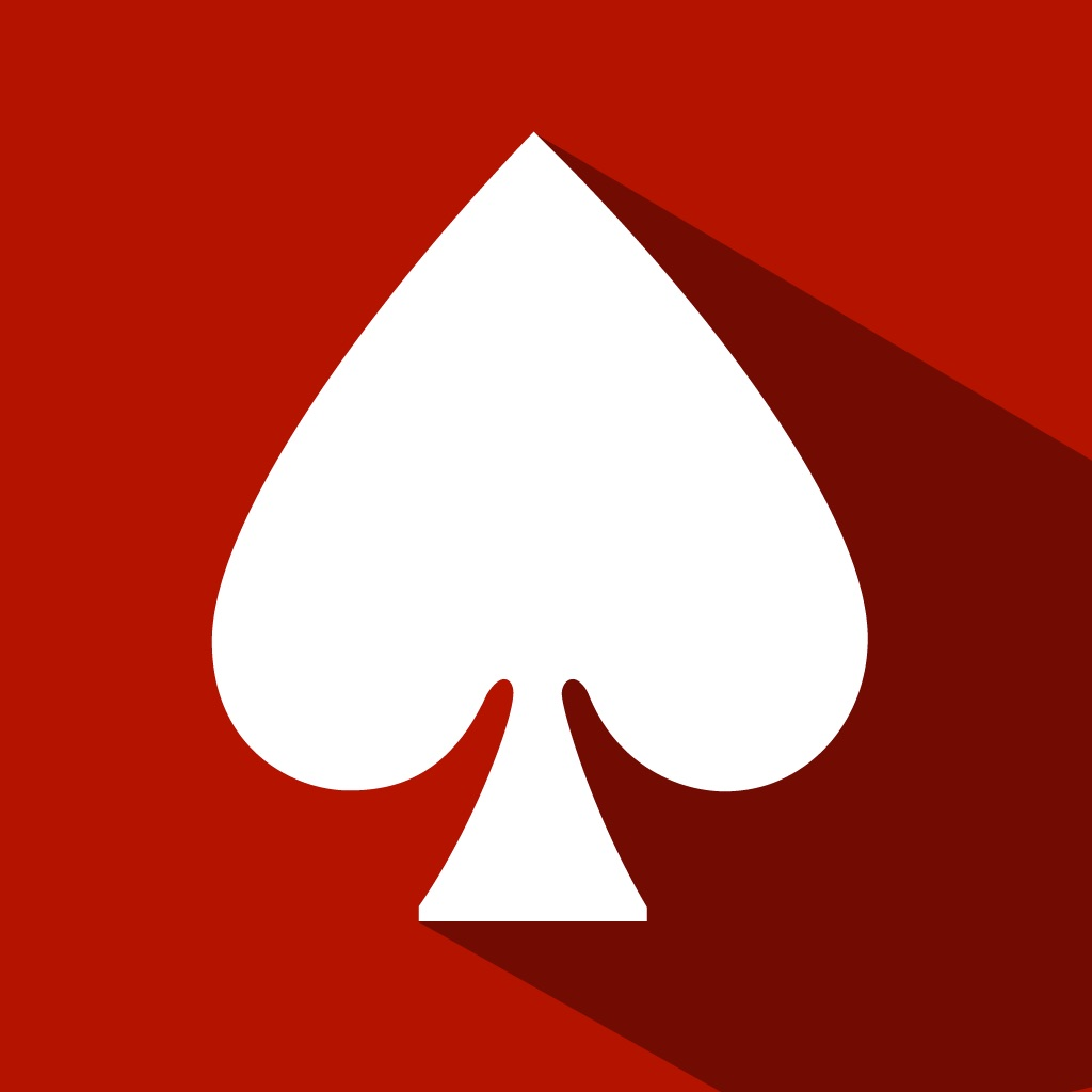 Alternation Solitaire Free Easy Casual Fun Card Game hack