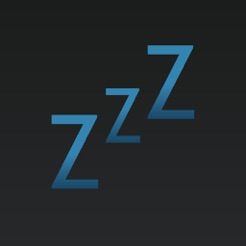 ‎Binaural Sleep Beats - Insomnia Sounds