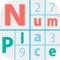 無料で遊べる定番パズルアプリ!
