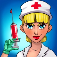 Codes for ER Doctor: Fun Mini Games Hack