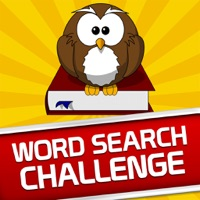 Codes for Word Search Challenge - Free Addictive Top Fun Puzzle Words Quiz Game! Hack