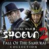 Total War™: SHOGUN 2 - Fall of the Samurai Sammlung
