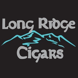 Long Ridge Cigars - Powered by Cigar Boss