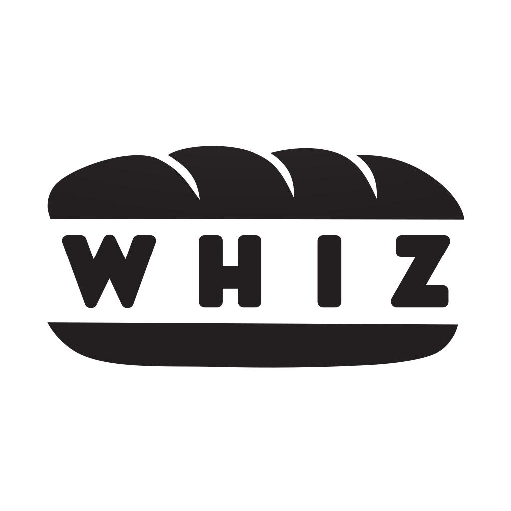 Whiz icon