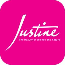 Justine Mobile