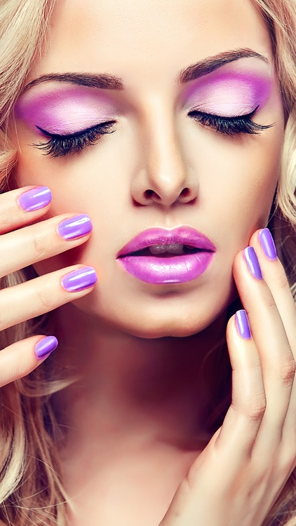 Nail Designs 2015: French Manicures, Seasonal, Colour Blends, Wedding, Abstract, Coloured Acrylic, Paint and Polish, Airbrushed Body Art