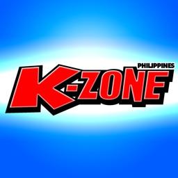 K-Zone Philippines