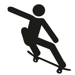 How-To Skate