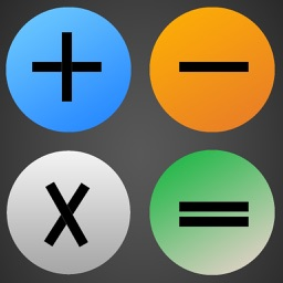 Calculator Scientific Pro