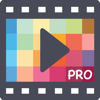 Dubsmerge PRO - Merge your Dubsmash videos (no limits)