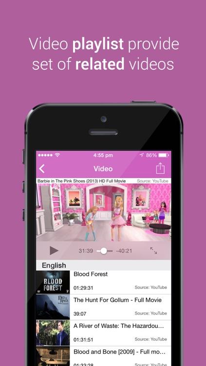 ClipConnections screenshot-4