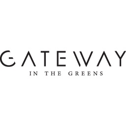 Gateway in the Greens