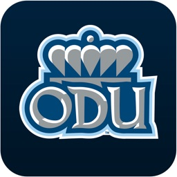 ODU Sports iPad 2015