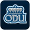 With the Old Dominion Monarchs 2015-16 iPad App, you can watch on-demand video from the Monarch Media library and enjoy access to live audio of all Old Dominion Monarchs radio broadcasts