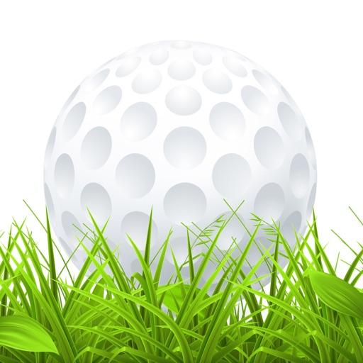 Best Golf Trivia