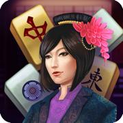 Mahjong World Contest 2 Free