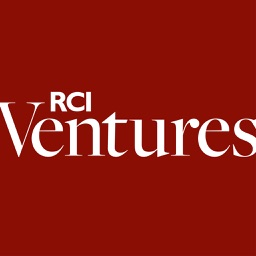 RCI® Ventures magazine app for the iPad®