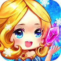 Codes for Diamond Heroes - 3 Match Jewel Crush Charming Game Hack