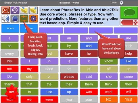 Able AAC Free-ipad-3