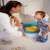 Potty Training Guide For Kids