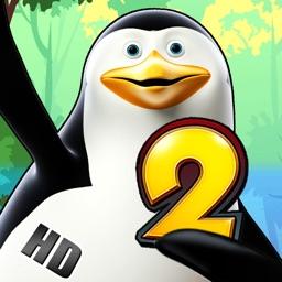 Penguins Warehouse 2