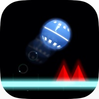 Codes for Tron Ball Bounce - Advance 3D Bouncing Level and Push Rebound Race Hack