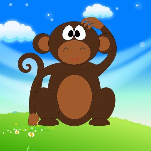 Boom Monkey