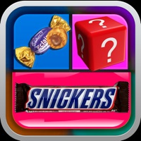 Codes for Who Guess the candy ? Sweet Family Crack Trivia Game Hack