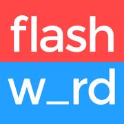 Flash Word