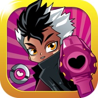 Codes for Love Gun - Make People Fall in Love Hack