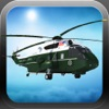 Flight Unlimited Helicopter