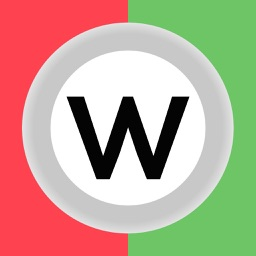 Wurdy - Social Party Word Game