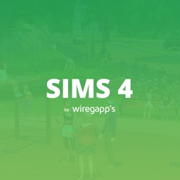 Guide for The Sims 4 Universal