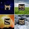 Warrior Cats - Welcher Clan passt zu dir? Gratis Katzen Persönlichkeits Typ Quiz Spiel von SpielAffe